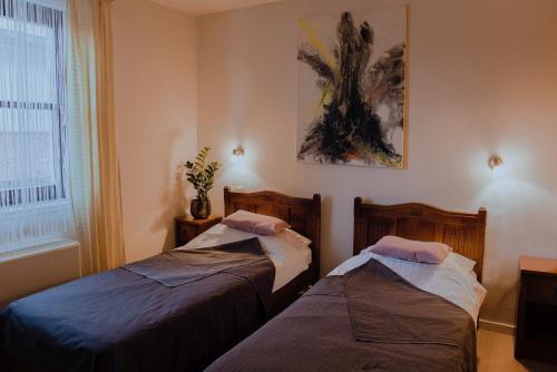 __{offers.Best_flights}__ Hotel Splavar