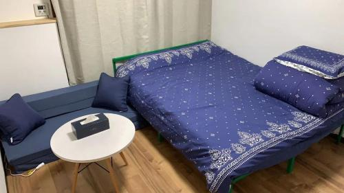 Urban Apartment Ochiai 116