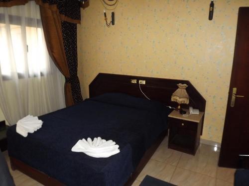 Mayorca Hotel Cairo - image 14