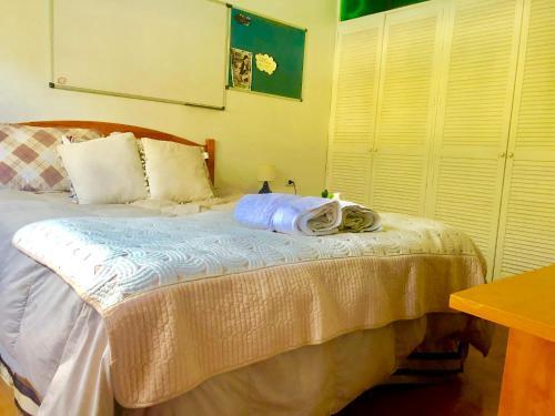 Independencia Bedroom - Photo 3 of 26
