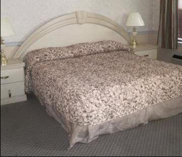 The Parsippany Inn and Suites - Morris Plains, NJ NJ 07950