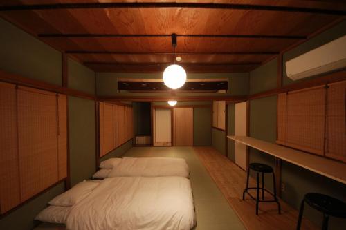 腰越小動の宿_Koshigoe Koyurugi INN