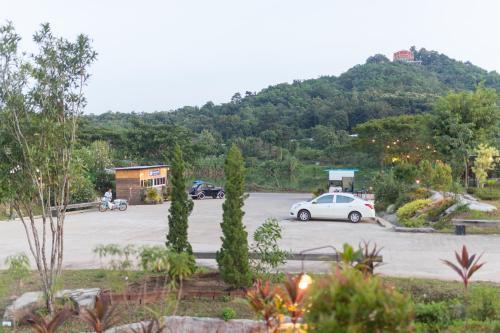 โซเฟียร์ ปาร์ค เชียงราย - Sophia's Park ChiangRai โซเฟียร์ ปาร์ค เชียงราย - Sophia's Park ChiangRai