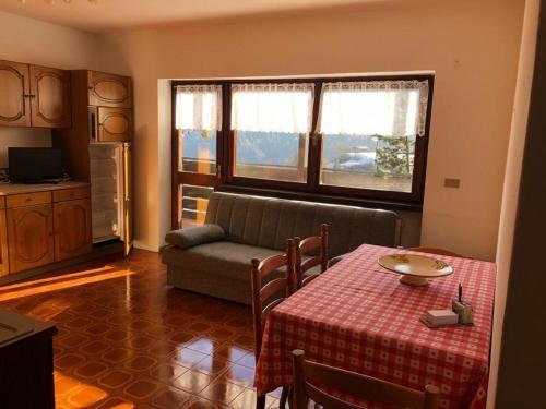 Marilena - Apartment - Castello di Fiemme