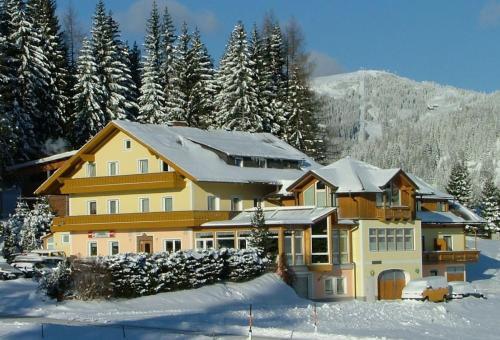 . Hotel Gasthof Buchbauer