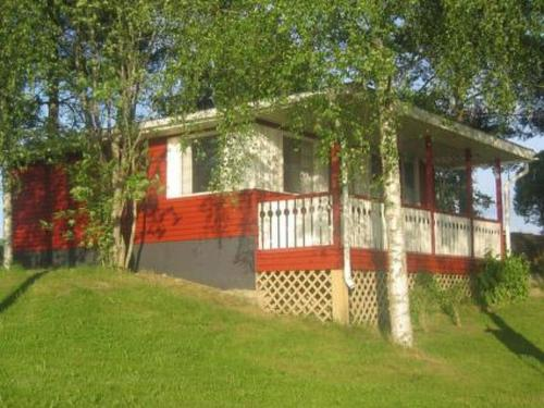 Holiday Home 3757