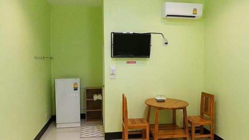 Sangsiri Resident & Resort Motel Sangsiri Resident & Resort Motel