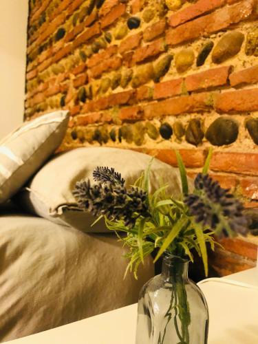 L' Appart - Apartment - Toulouse