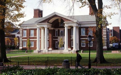 Embassy Suites Newark - Wilmington/South - Newark, DE DE 19713