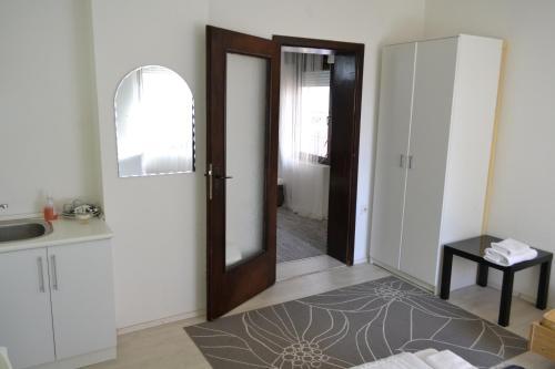 Apartment in Prilep,