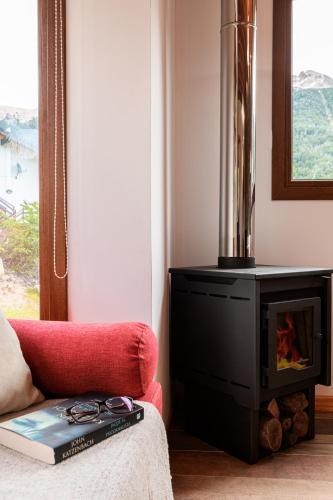 HEAVEN CATEDRAL - Apartment - San Carlos de Bariloche