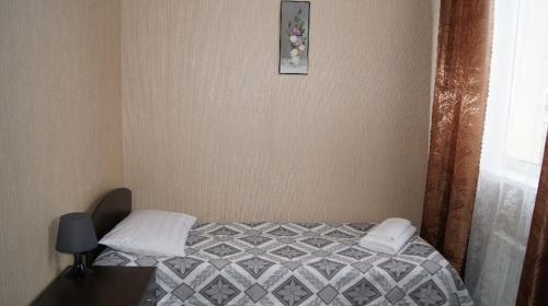 Guest House St Georgy, Khanty-Mansiyskiy rayon