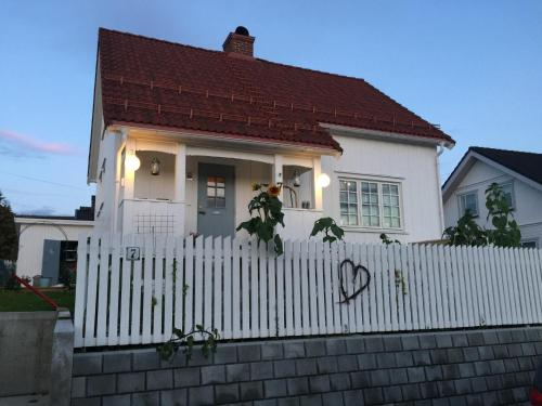 Accommodation in Hafjell / Lillehammer