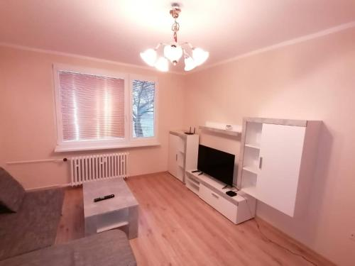Family apartment, Teplice, SPA area