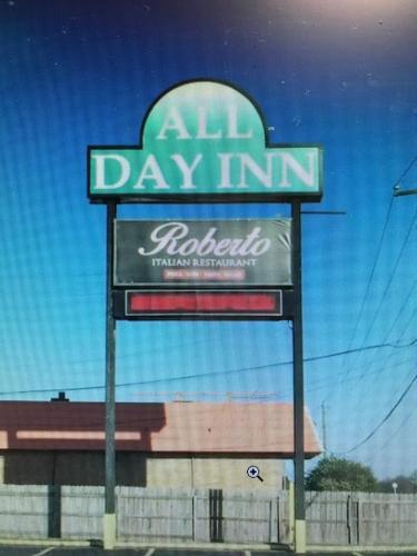 All Day Inn