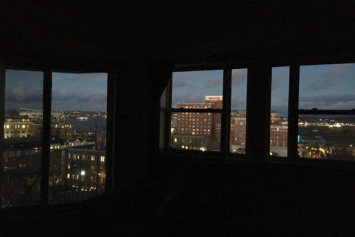 Halifax Kent St Apartment - Halifax, NS