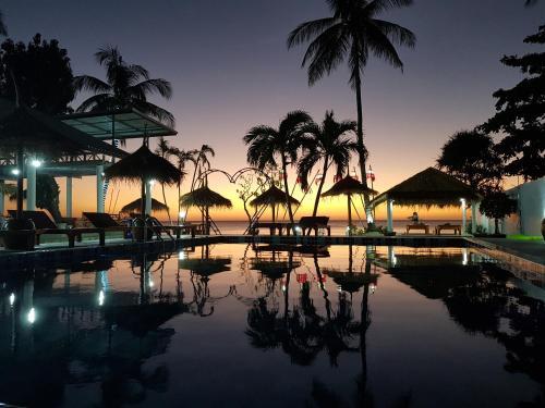 El Pillax Lanta Resort El Pillax Lanta Resort