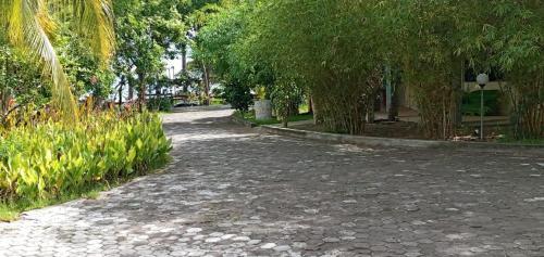 Hotel Wailiti, Sikka