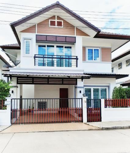 Manee Home Manee Home