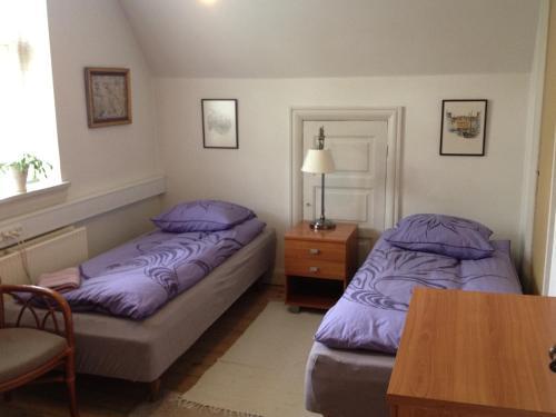 Glostrup Guest Rooms, 2600 Glostrup