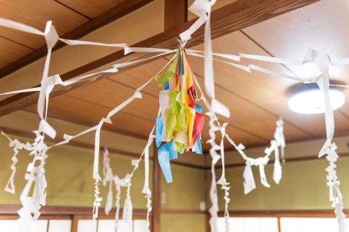 Guest House Soja Kaguraya image
