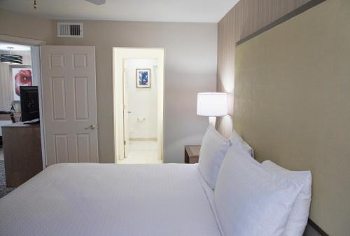 Homewood Suites by Hilton Atlanta-Peachtree - Norcross, GA GA 30092