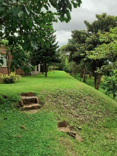 43 Guest House, Lilongwe City