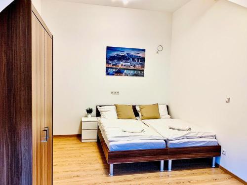 Cozy room im Salzburg, 5020 Salzburg