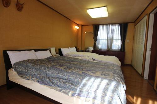Yokohama - House / Vacation STAY 6030