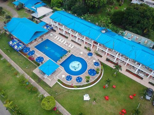 . Hotel & Resort Villa del Sol