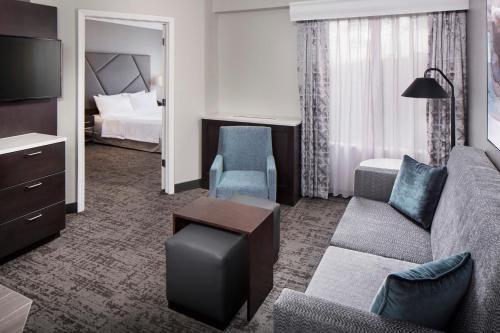 Homewood Suites by Hilton Atlanta - Buckhead - Atlanta, GA GA 30305