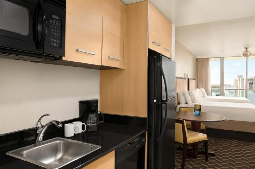 Residence Inn by Marriott Fort Lauderdale Intracoastal - image 12