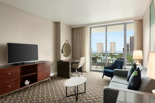 Residence Inn by Marriott Fort Lauderdale Intracoastal - image 3