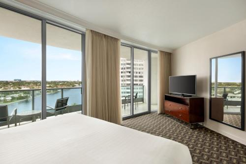 Residence Inn by Marriott Fort Lauderdale Intracoastal - image 6