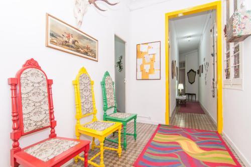 Casa Trianon photo 35