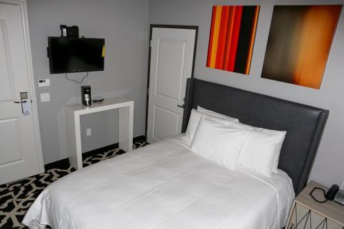 Hollywood Le Bon Hotel Main image 2