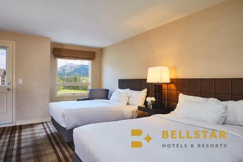 Grande Rockies Resort-Bellstar Hotels & Resorts - Photo 8 of 19