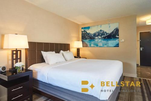 Grande Rockies Resort-Bellstar Hotels & Resorts - Photo 5 of 19