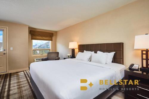 Grande Rockies Resort-Bellstar Hotels & Resorts - Photo 6 of 19