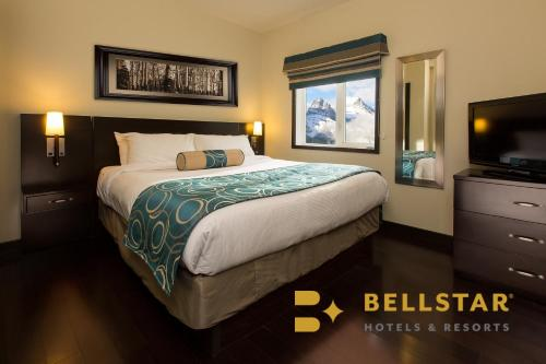 Grande Rockies Resort-Bellstar Hotels & Resorts - Photo 3 of 19