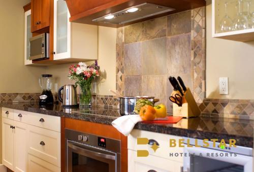 Solara Resort - Bellstar Hotels & Resorts - Photo 8 of 24