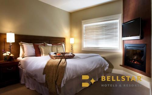 Solara Resort - Bellstar Hotels & Resorts - Photo 5 of 24