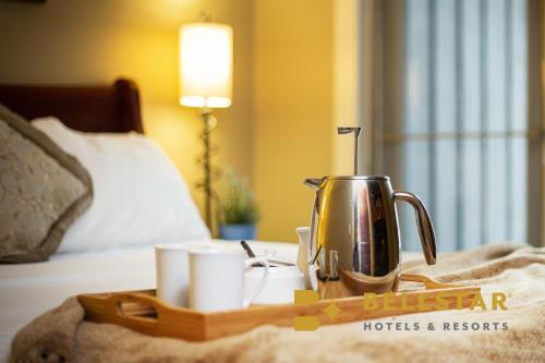 Solara Resort - Bellstar Hotels & Resorts - Photo 6 of 24