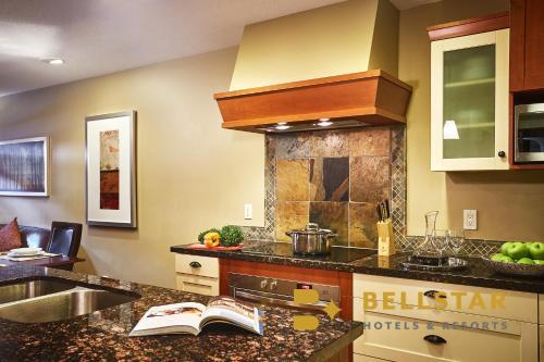 Solara Resort - Bellstar Hotels & Resorts - Photo 7 of 24