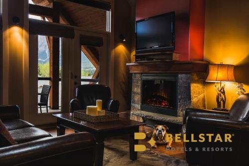 Solara Resort - Bellstar Hotels & Resorts - Photo 2 of 24