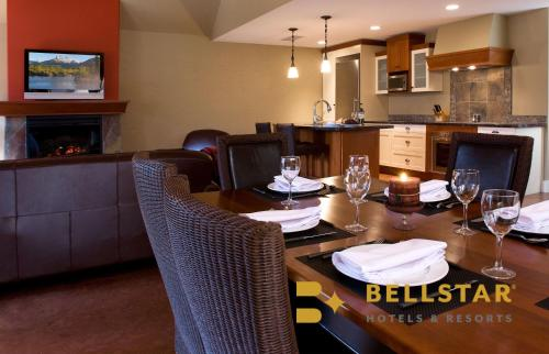 Solara Resort - Bellstar Hotels & Resorts - Photo 3 of 24