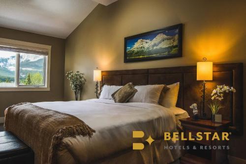 Solara Resort - Bellstar Hotels & Resorts - Photo 4 of 24