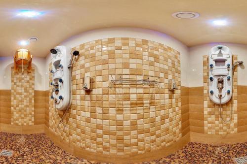 Guest House Prestige, Smolenskiy rayon