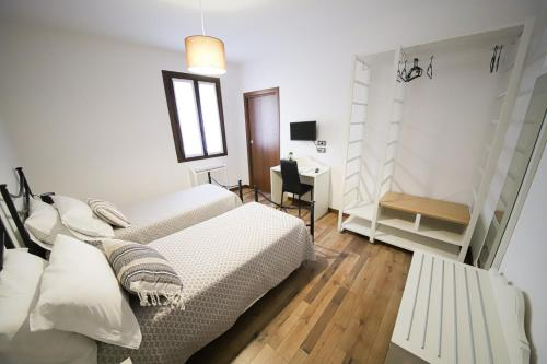 LOCANDA RIGHETTO - Hotel - Quinto di Treviso