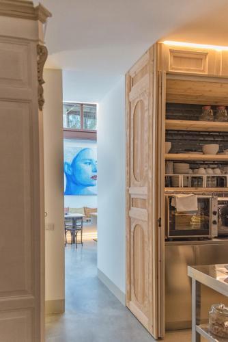 . Embrace Sicily Guest House